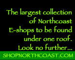 Shop Northcoast